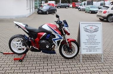 /motorcycle-mod-honda-cb-1000-r-43803
