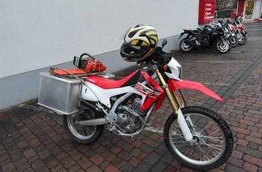 /motorcycle-mod-honda-crf250l-43820
