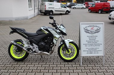 /motorcycle-mod-honda-cb-500-f-43867