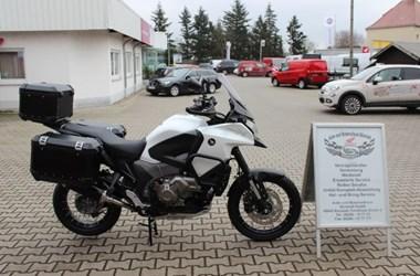 /motorcycle-mod-honda-vfr1200x-crosstourer-43868