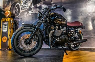 /motorcycle-mod-triumph-bonneville-t100-43882