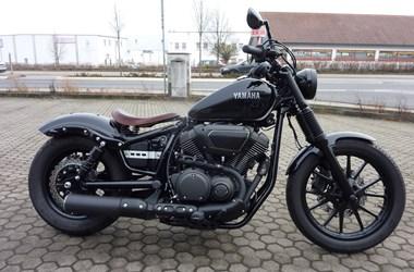 /motorcycle-mod-yamaha-xv-950-44161