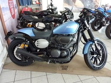 /umbau-yamaha-xv950-racer-44163