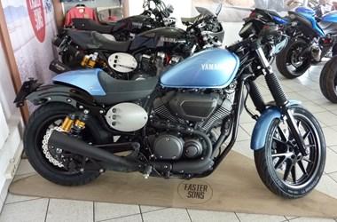 /motorcycle-mod-yamaha-xv950-racer-44163