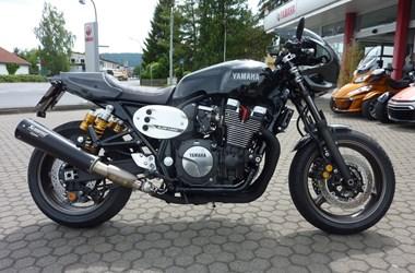 /motorcycle-mod-yamaha-xjr-1300-racer-44164