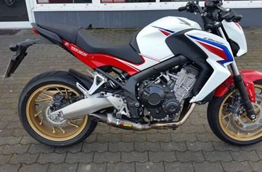 /motorcycle-mod-honda-cb650f-44166