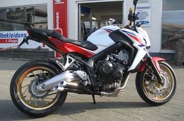 /motorcycle-mod-honda-cb-650-44399
