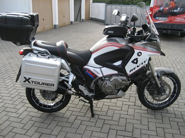 /motorcycle-mod-honda-vfr1200x-crosstourer-44400