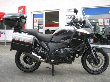 /motorcycle-mod-honda-vfr1200x-crosstourer-44401