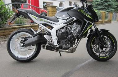 /motorcycle-mod-honda-cb-650-45373