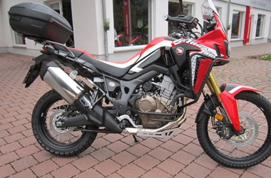 /motorcycle-mod-honda-crf1000l-africa-twin-45661