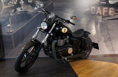 /motorcycle-mod-triumph-speedmaster-45850