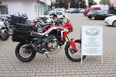 /umbau-honda-crf1000l-africa-twin-46294