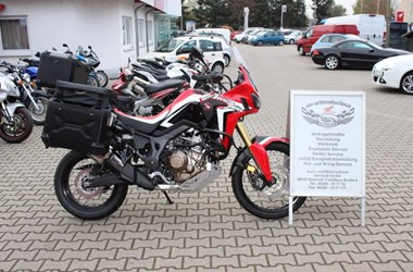 /motorcycle-mod-honda-crf1000l-africa-twin-46294