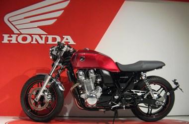 /umbau-honda-cb-1100-46371