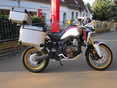 /umbau-honda-crf1000l-africa-twin-46512