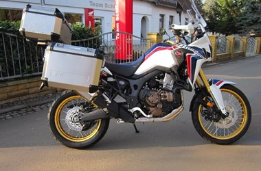 /motorcycle-mod-honda-crf1000l-africa-twin-46512