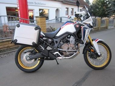 /umbau-honda-crf1000l-africa-twin-46513