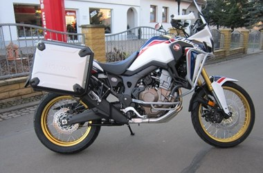 /motorcycle-mod-honda-crf1000l-africa-twin-46513