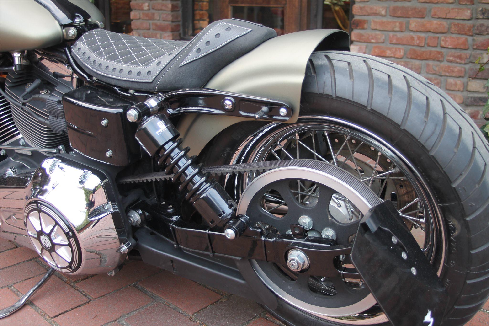 Cruiser Lowrider Fahrrad in 41063 Mönchengladbach für