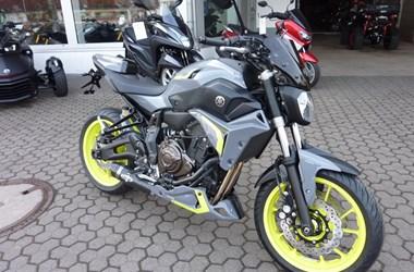 /motorcycle-mod-yamaha-mt-07-46675