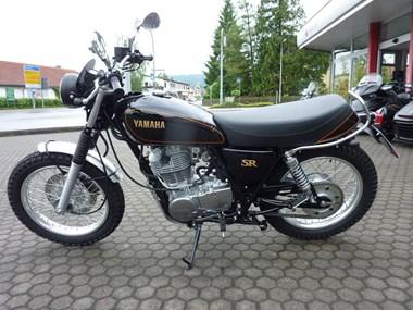 /umbau-yamaha-sr-400-46676