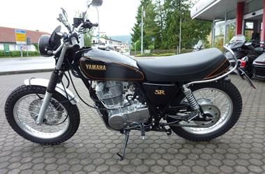 /motorcycle-mod-yamaha-sr-400-46676