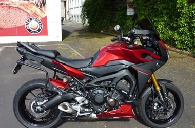 /motorcycle-mod-yamaha-tracer-900-46678