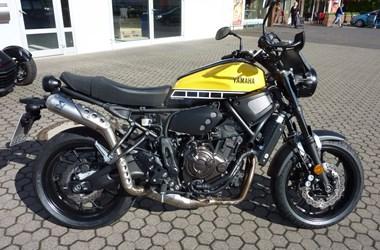 /motorcycle-mod-yamaha-xsr700-46679