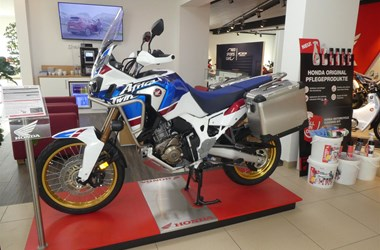 /motorcycle-mod-honda-crf1000l-africa-twin-adventure-sports-46730