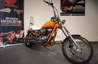 /motorcycle-mod-harley-davidson-dyna-super-glide-fxd-46866