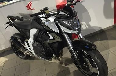 /motorcycle-mod-honda-cb-1000-r-46886