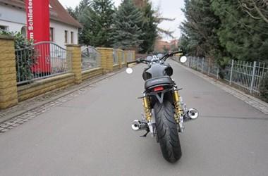 /motorcycle-mod-honda-cb-1100-r-47031