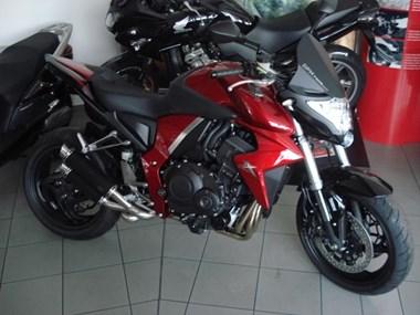 /motorcycle-mod-honda-cb-1000-r-47110