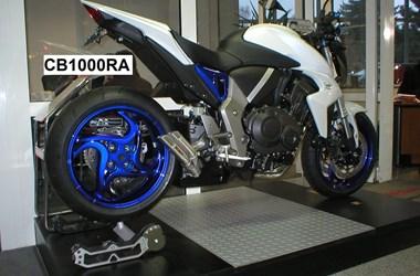 /motorcycle-mod-honda-cb-1000-r-47152