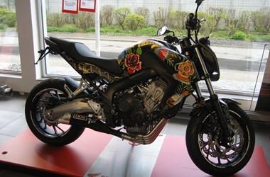 /motorcycle-mod-honda-cb650f-47283