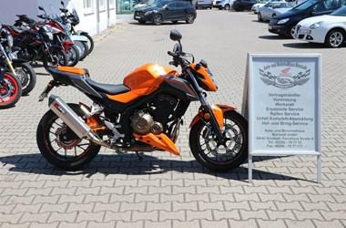 /motorcycle-mod-honda-cb-500-f-47404