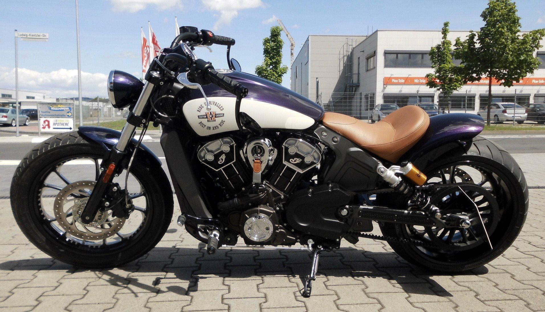 umbauten motorrad sk bikes stefan kuempel 55543 bad kreuznach schwabenheimerweg 54. Black Bedroom Furniture Sets. Home Design Ideas
