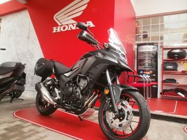 /motorcycle-mod-honda-cb500x-47750