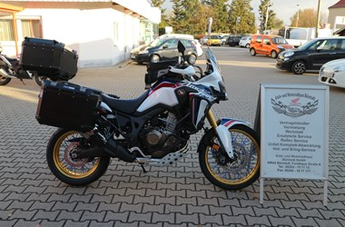 /motorcycle-mod-honda-crf1000l-africa-twin-47929