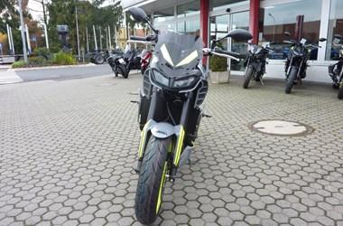 /motorcycle-mod-yamaha-mt-09-47959