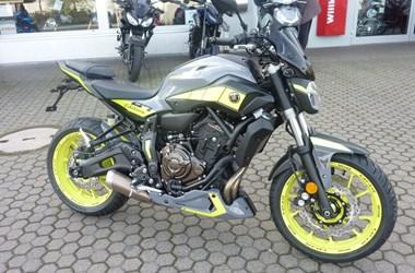 /motorcycle-mod-yamaha-mt-07-47960