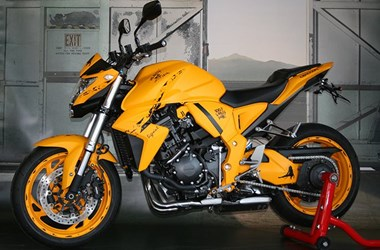 /motorcycle-mod-honda-cb-1000-r-48000