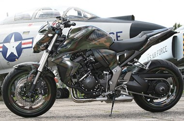/motorcycle-mod-honda-cb-1000-r-48004