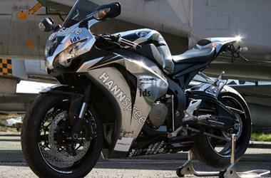 /motorcycle-mod-honda-cbr-900-rr-fireblade-48008