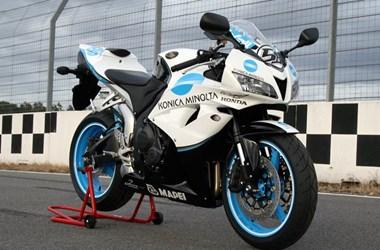 /motorcycle-mod-honda-cbr-600-f-48009