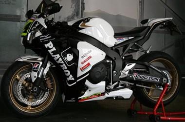/motorcycle-mod-honda-cbr1000rr-fireblade-48011