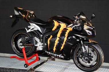/motorcycle-mod-honda-cbr-600-rr-48013