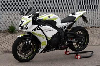 /motorcycle-mod-honda-cbr1000rr-fireblade-48015