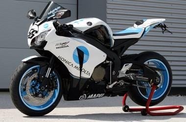 /motorcycle-mod-honda-cbr1000rr-fireblade-48018